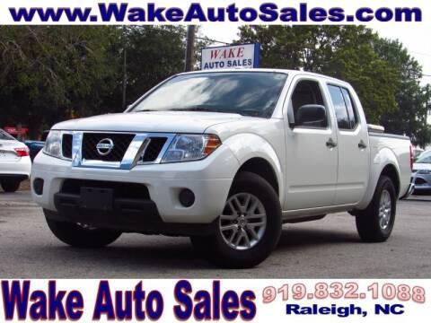 wake auto sales inc used cars raleigh nc dealer wake auto sales inc used cars