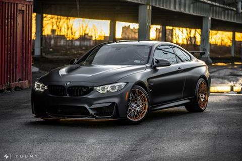 2016 BMW M4 for sale in Brooklyn, NY