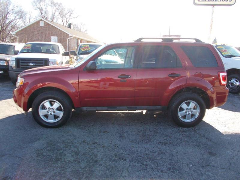 2012 Ford Escape XLT In Saint John IN - Triple M Motors Ford Escape Xlt on 2013 ford f150 xlt, 2010 ford f150 xlt, 2012 ford fusion, 2009 ford f-150 xlt, ford suv xlt, 2011 ford transit connect xlt, 1990 ford bronco xlt, 2012 ford crown victoria police interceptor, 2012 ford f-150 blue, 2012 ford focus, 2012 ford taurus se, 2012 ford suv, 2003 ford excursion xlt, 2012 ford f150, 2012 ford expedition, 2012 ford explorer, used ford f-150 xlt, 2012 ford edge, ford ranger xlt, 2013 ford transit xlt,