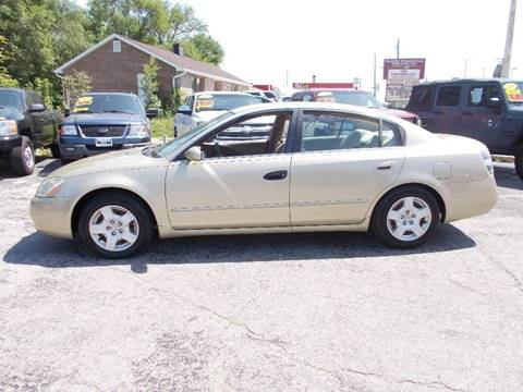 Used Cars Saint John Used Pickups For Sale Cedar Lake IN ...