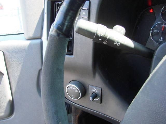 2013 Chevrolet Express Cargo 3500 3dr Cargo Van w/ 1WT In