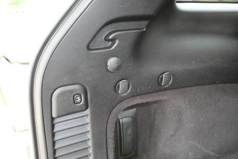 2011 Jeep Grand Cherokee Overland Summit 4x4 4dr SUV - Sterling VA