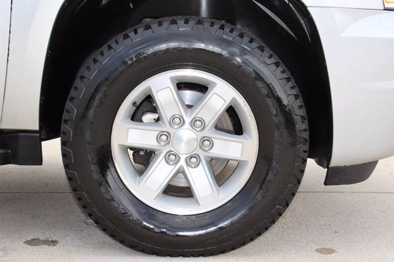 2011 GMC Yukon XL 4x4 SLE 1500 4dr SUV - Sterling VA