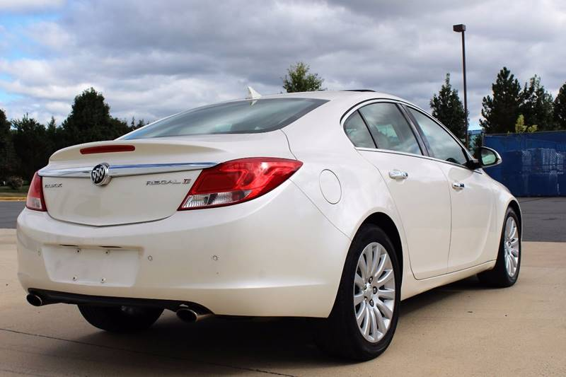 gs olmsted regal group sunnyside north middleburg oh buick in used auto cleveland heights