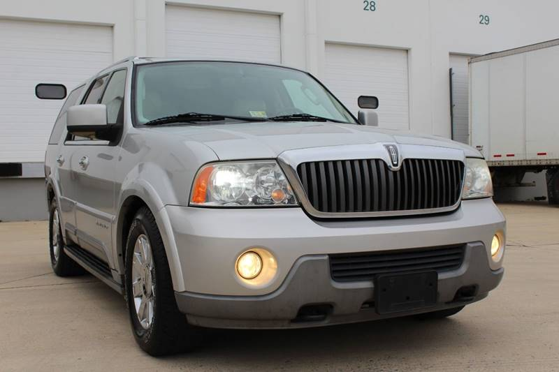 sale for mitula used navigator truck lincoln cars