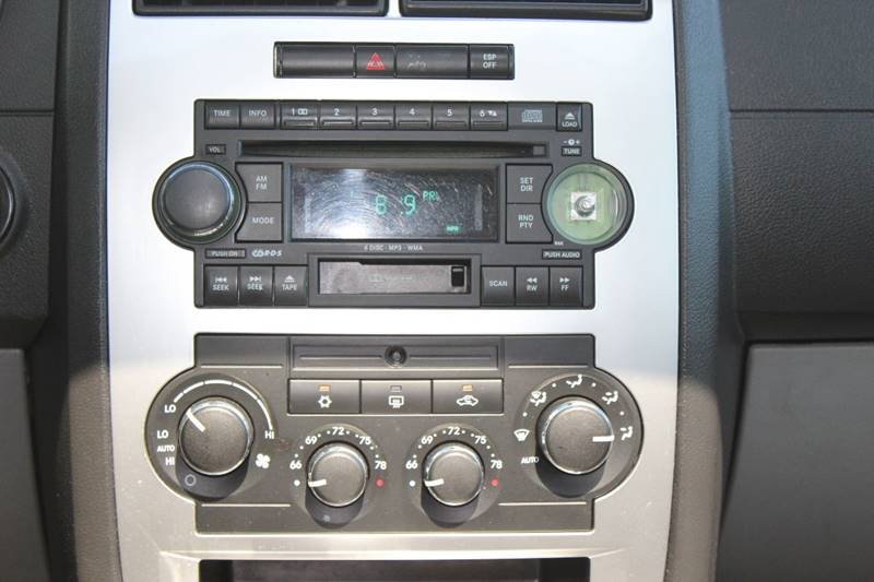 2006 dodge charger radio cover wiring diagrams image. Black Bedroom Furniture Sets. Home Design Ideas