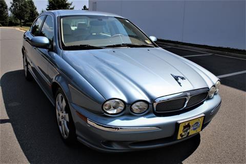 jaguar x-type for sale in sierra vista, az - carsforsale®