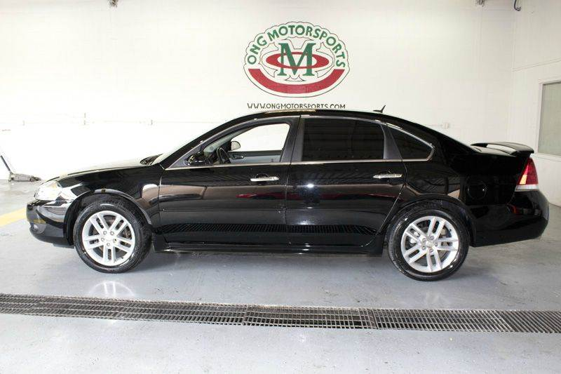 2014 chevrolet impala limited in houston tx ong motorsports 2014 chevrolet impala limited for sale at ong motorsports in houston tx voltagebd Image collections