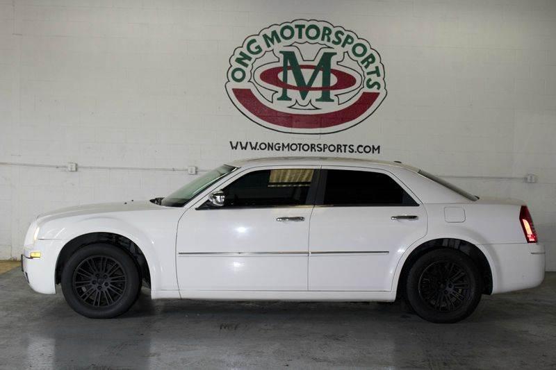 for sale certified car used chrysler sales enterprise