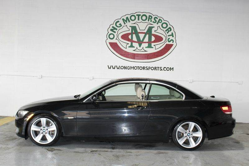 ong inventory at for details in sale series motorsports bmw houston tx