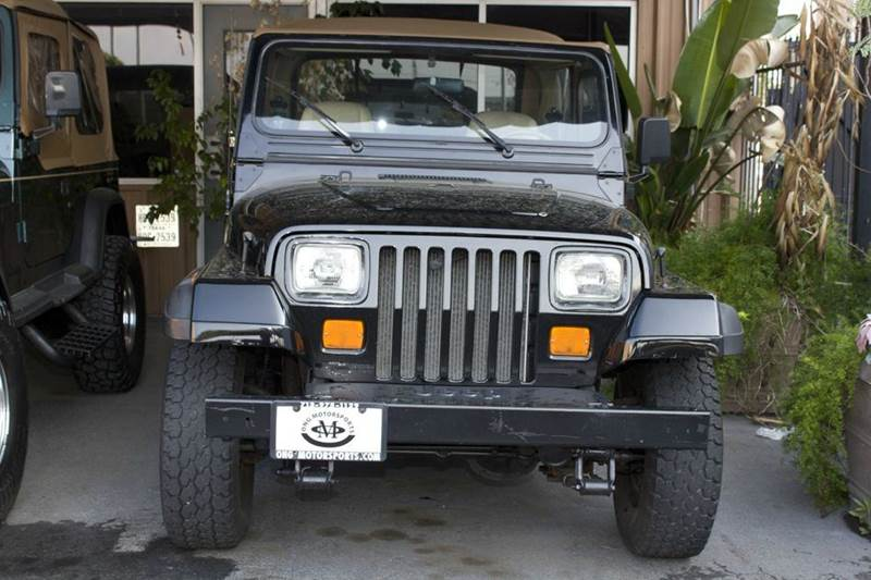 tx jeep com wrangler for houston carsforsale sale unlimited in