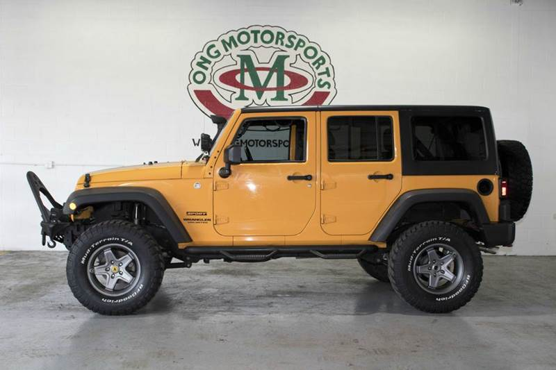 sale houston cherokee htm grand suv rwd jeep summit in used for tx