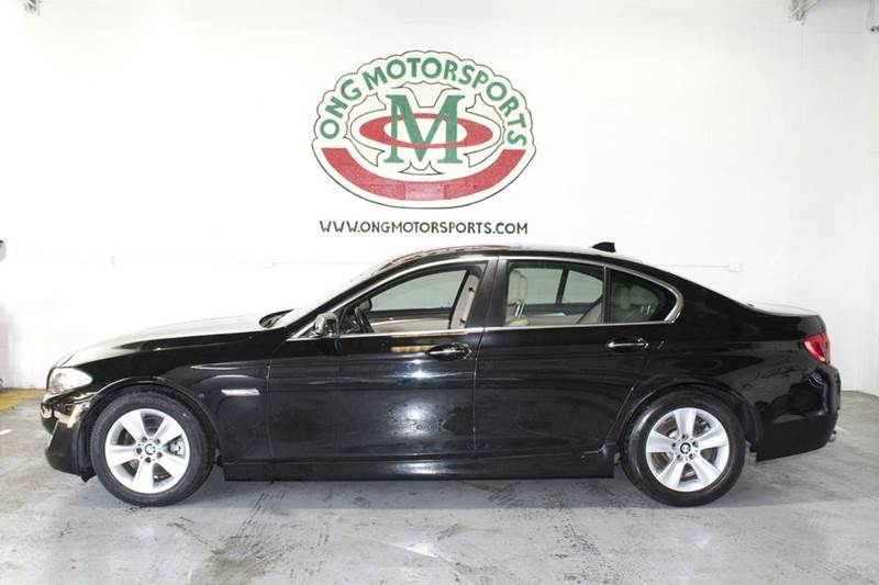 in cars tx bmw series houston gasoline used mitula