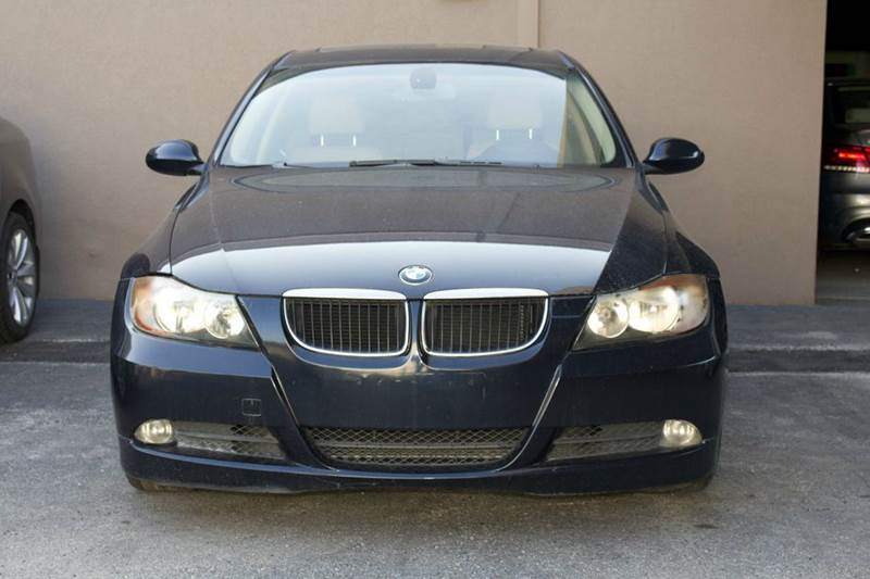 houston series com for sale in carsforsale tx bmw