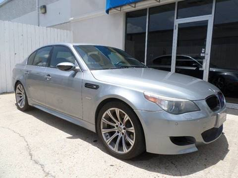 2006 BMW M5 For Sale in Plaistow, NH - Carsforsale.com®