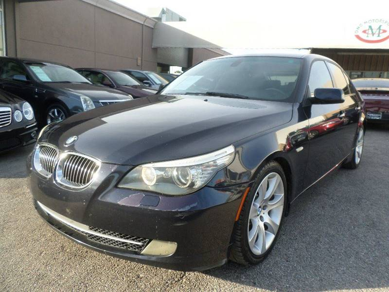 sale bmw demontrond used search tx kia houston series for in