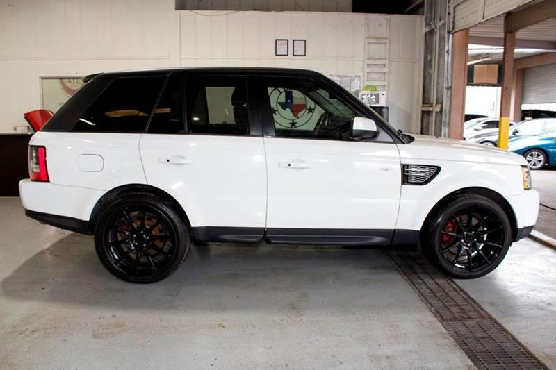 land t bid pid wid oldrs ac range salvage houston rover in tm en landrover car black iid evoque auction for sale pn