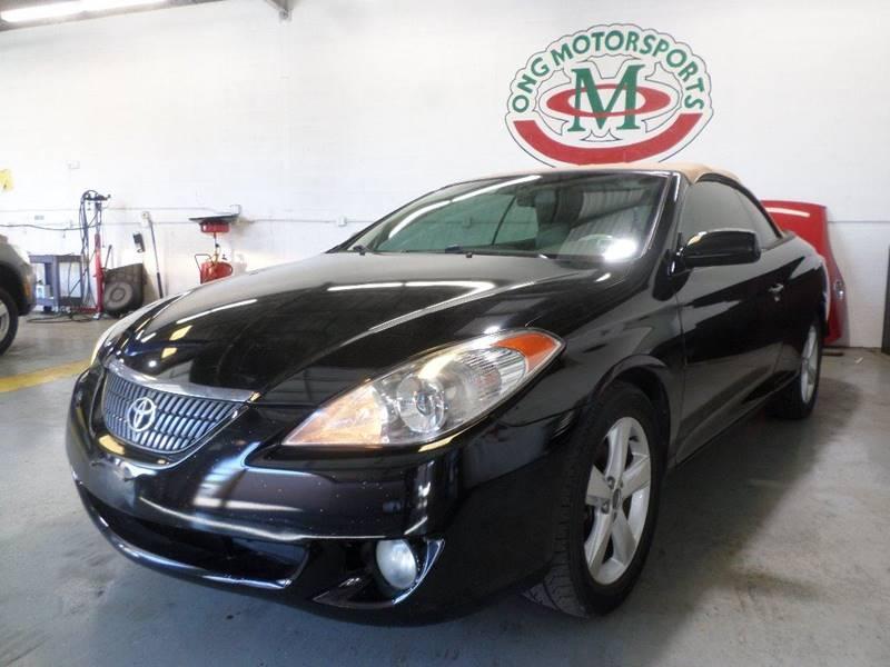 stock vehicle sedan yaris in dealership details for houston photo tx sale toyota
