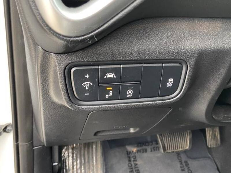 2020 Kia Soul S 4dr Crossover - Saint Louis MI