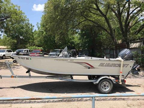 Alumacraft Boats For Sale >> Alumacraft For Sale In Richmond Ky Carsforsale Com