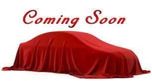 2008 Honda Accord for sale in Sand Springs, OK