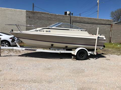 Used Boats Watercraft For Sale In Billings Mt Carsforsalecom