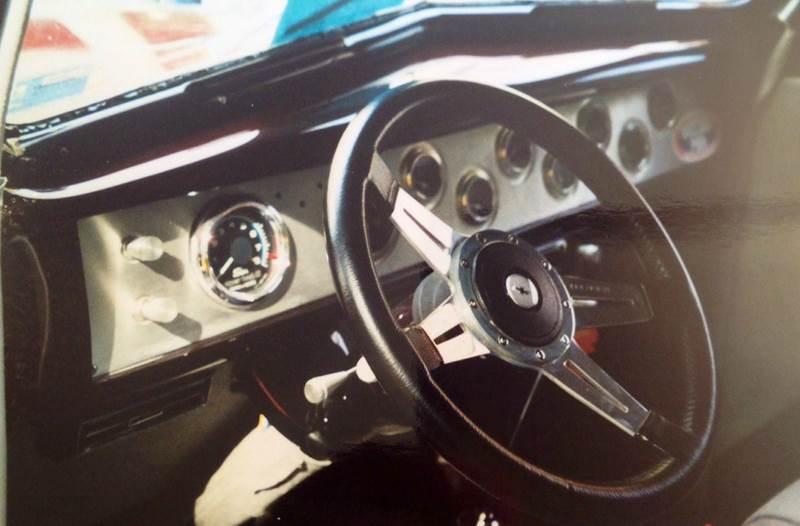 1938 Chevrolet Coupe Master Deluxe  - Kansas City MO