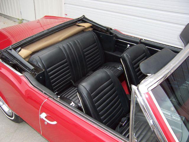 1967 Oldsmobile Ciera  - Kansas City MO