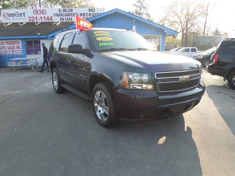 sales sale ls buffalo used vehicle from inc auto pasadena cfml at tx tahoe in chevrolet for