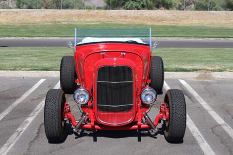 1999 Ford Model A for sale in Palm Springs, CA