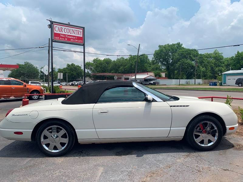 Car Country Angleton Buy Here Pay Here Used Cars Adrian Tx Dealer