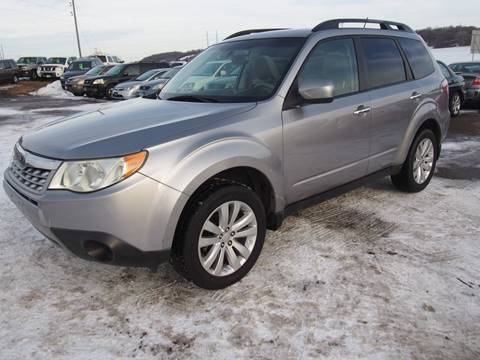 Used Wagon For Sale In Shakopee Mn