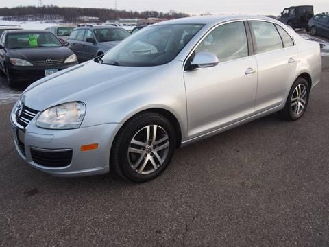 Volkswagen for sale in shakopee mn for Quinn motors shakopee mn
