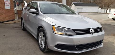 Apple Auto Sales >> Volkswagen For Sale In Camillus Ny Apple Auto Sales Inc