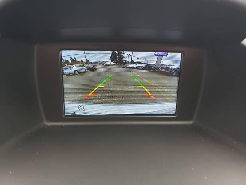 2019 Ford Fiesta SE (image 21)