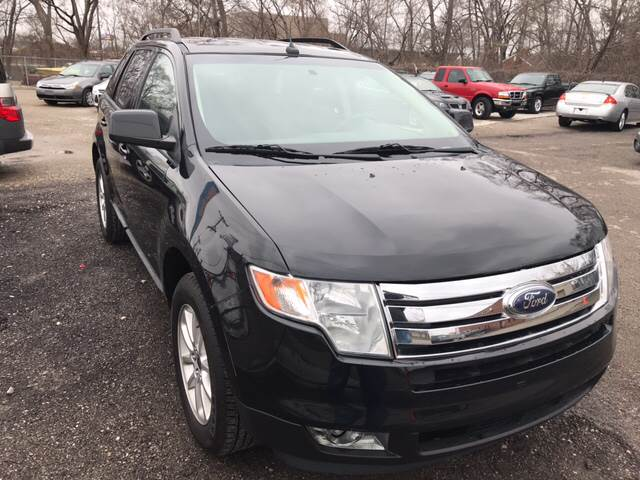 pella edge sport used suv ia sale ford for htm