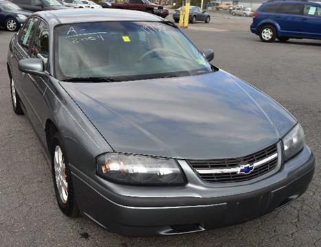 2004 chevrolet impala for sale carsforsale com rh carsforsale com 2004 chevy impala user manual 2004 chevy impala user manual