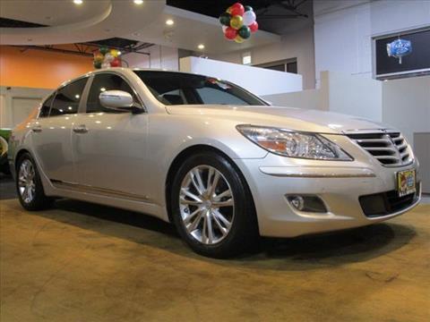 M L Imports Luxury Cars For Sale Elmhurst Il Dealer