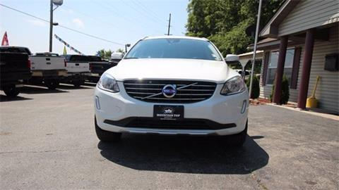 2015 Volvo XC60 for sale in Winfield, MO