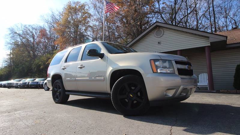 detail cars chevy trucks tahoe in item chevrolet offerup portsmouth ls va