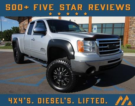 Mountain Top Motors >> Used Cars Pickup Trucks Specials Troy Mo 63379 Mountain Top Motor Co