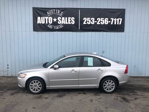 volvo s40 for sale in north little rock, ar - carsforsale®