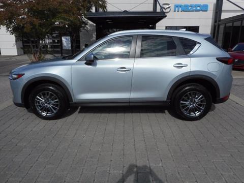 2017 Mazda CX-5 For Sale in Hawaii - Carsforsale.com®