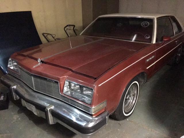 Sonny Gerber Auto Sales 4021 Cuming St Used Cars Omaha Ne Dealer