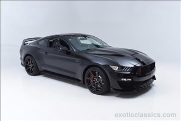 2016 Ford Mustang for sale in Syosset, NY