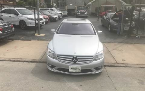 Used Cars Baltimore >> Murrays Used Cars Baltimore Md Inventory Listings