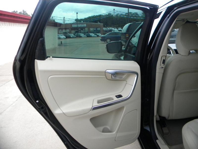 2012 Volvo XC60  - Lake Worth TX