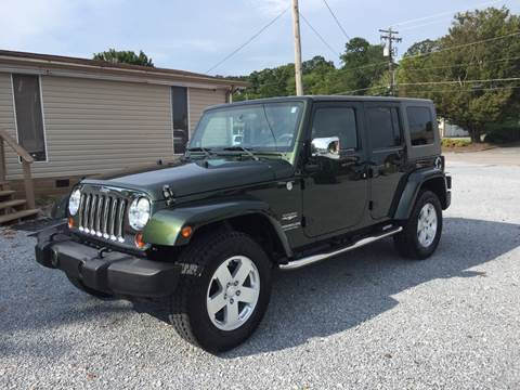 jeep for sale in athens tn. Black Bedroom Furniture Sets. Home Design Ideas