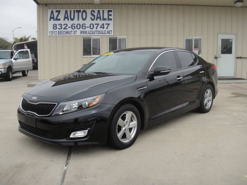 optima inventory details in for tampa at llc kia sale lx fl bay luxury