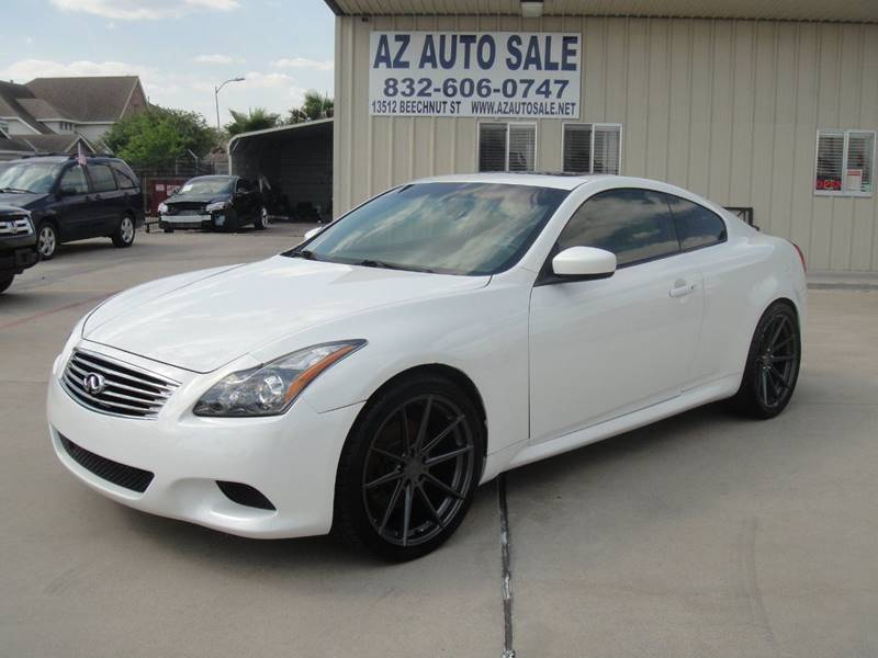 for in middletown ct haven sale meriden car coupe infiniti norwich ny plains used new available connecticut white ipl rwd